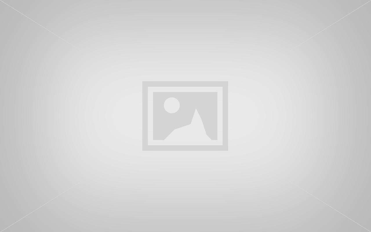 Påmelding til Badminton 8-12 år sesong 2020/21