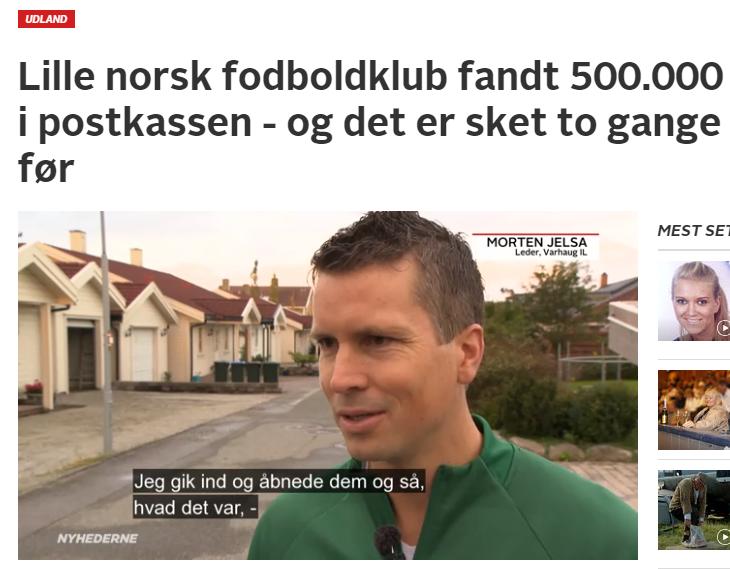 TV2 DK