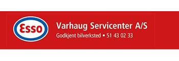 1_0006_Varhaug-Service