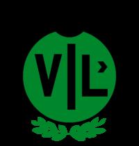 VIL_Hovedlogo