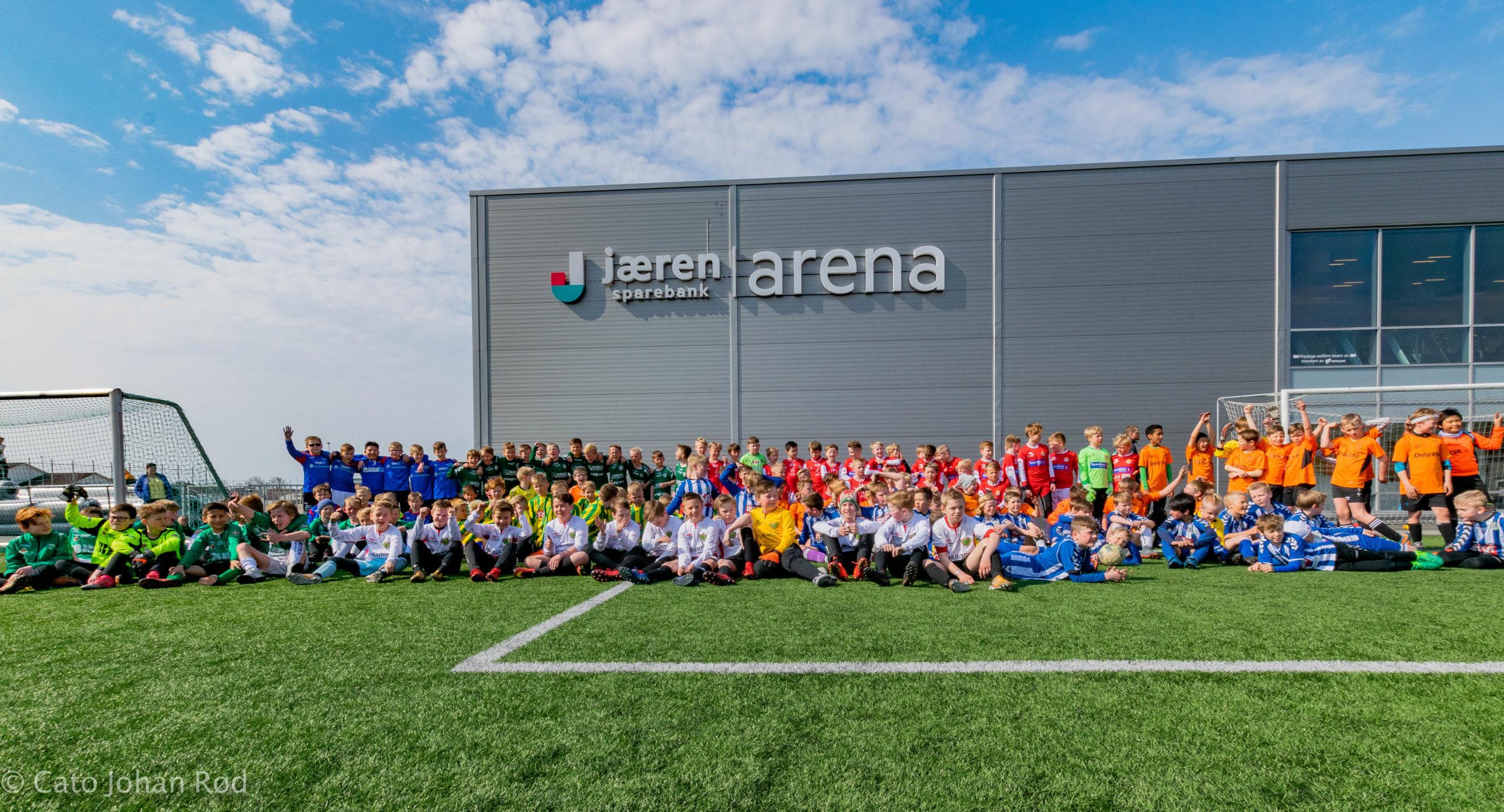 Varhaug IL - turnering 144-2018 (002)