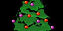 12607-illustration-of-a-christmas-tree-pv